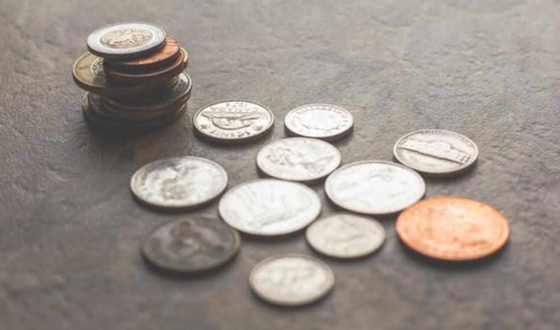 Gunstig finansiering når du kjøper bolig hos ByBo