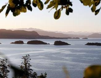 ByBo ny eier av Bjørnefjorden Gjestetun i Os