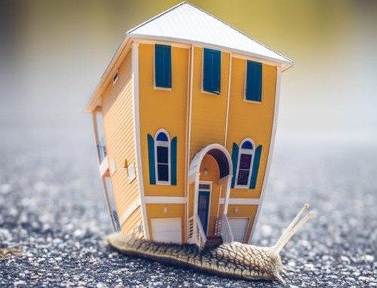 ByBo vil gjøre kundereisen smidig